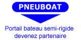 devenez partenaire pneuboat