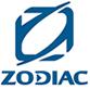Zodiac (logo)