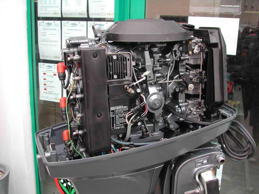 les forums  moteur yamaha 75 et 90 cv 2tps  2  5