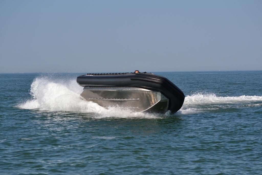 Les forums nethuns bateaux semi rigides 1 1 - Meilleur semi rigide 5m ...