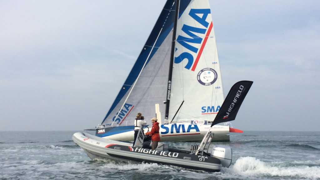 FRA-01-SMA.jpg