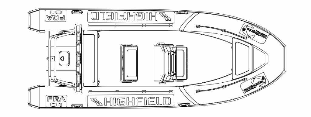 HIGHFIELD-660-TOP.jpg
