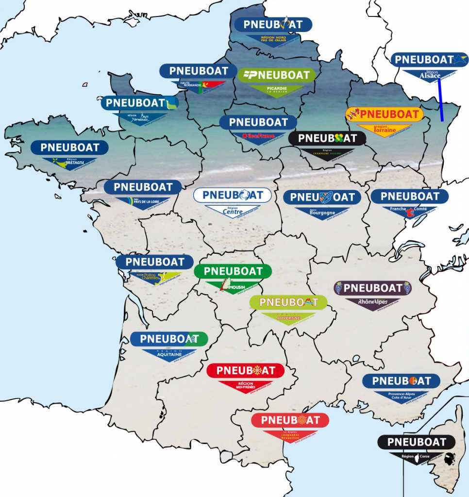 carte-de-france-region.jpg-2.jpg