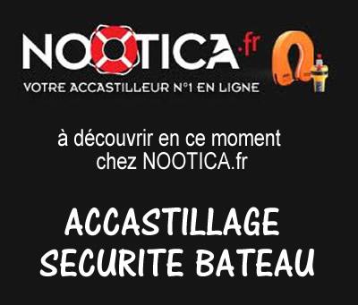 nootica_accastillage_600.jpg