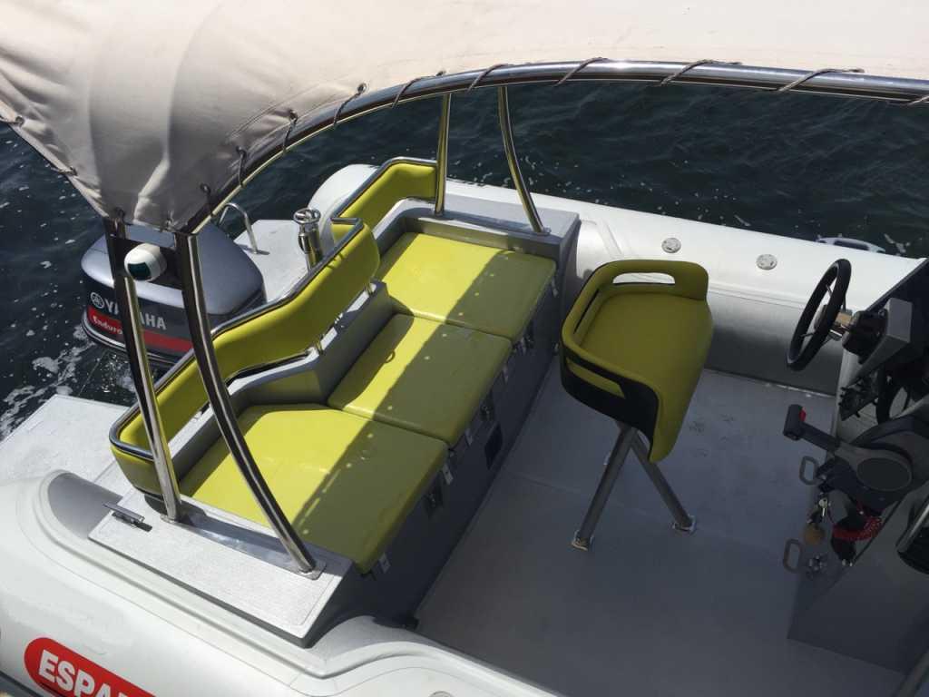 les forums espadon 625 pro nouvellement construit 1 1. Black Bedroom Furniture Sets. Home Design Ideas