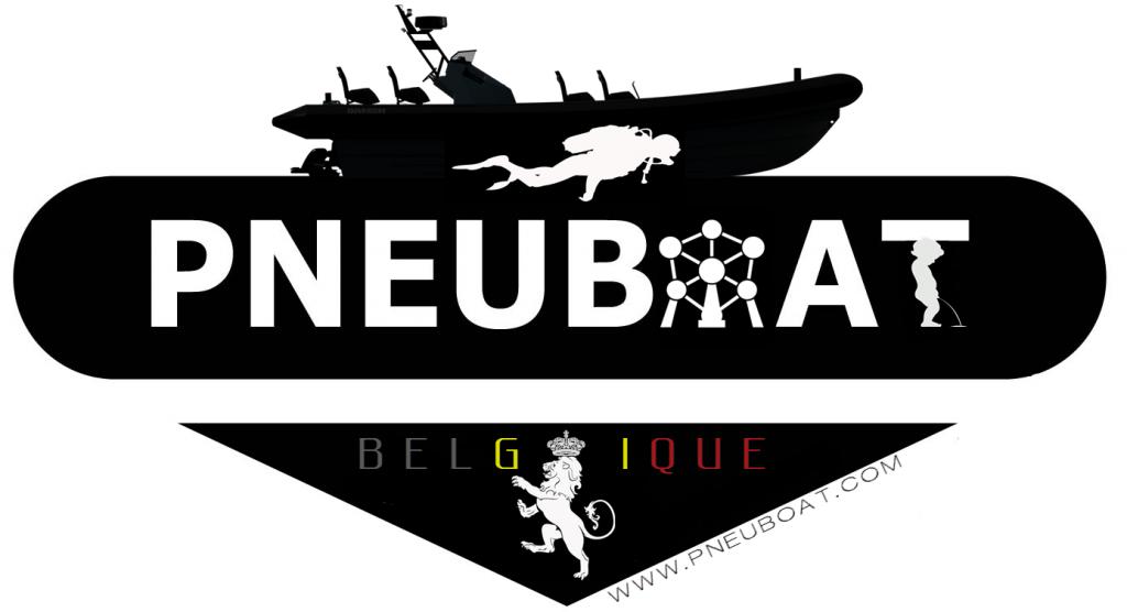 pneuboat_belgique.png
