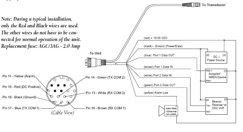441s garmin wiring diagram les forums gps    garmin    525s en panne    1 2   les forums gps    garmin    525s en panne    1 2