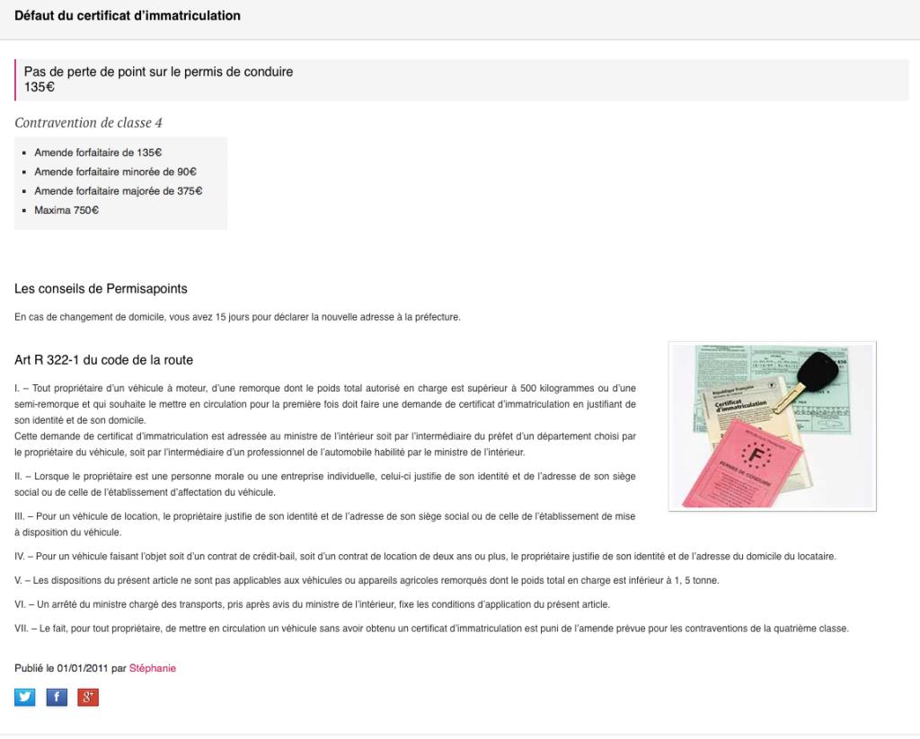 remorque immatriculation belgique pas cher 123 remorque. Black Bedroom Furniture Sets. Home Design Ideas