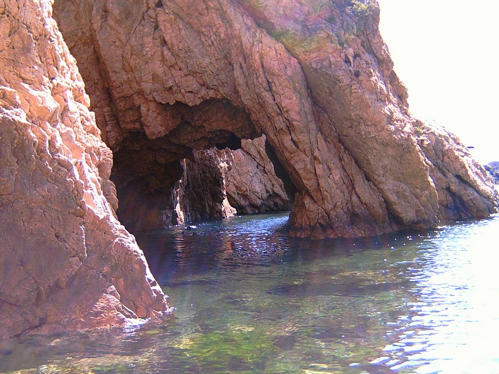 GrotteSanSebasti415138.84393359-5.jpg
