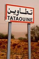 Tataouine.jpg