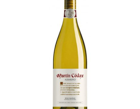 martin-codax-albarino-470x365.jpg