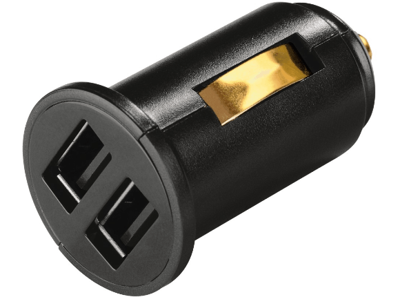 HAMA-Chargeur-voiture-double-USB-Dual-Piccolino-II-(14138)-2.png