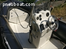 Bombard Explorer 500 SP limited + 50cv Yamaha