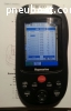 GPS Raymarine RC 400 + 2 cartes Navionics