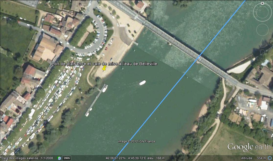 Liste - Horaire piscine belleville sur saone ...