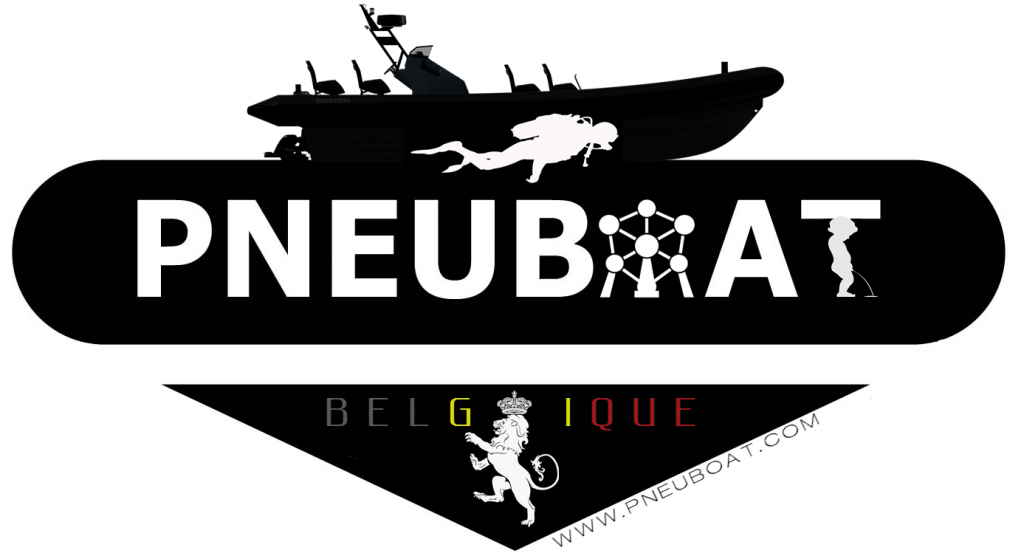PNEUBOATBELGIQUE.png