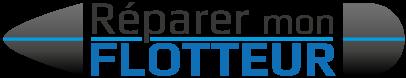 logo-RMF.png