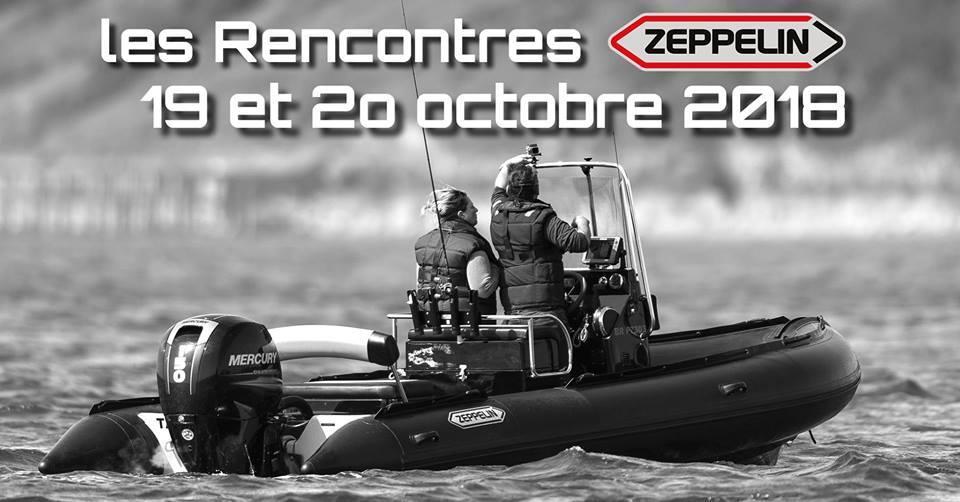 ob_79f12b_les-rencontres-zeppelin-2018.jpg