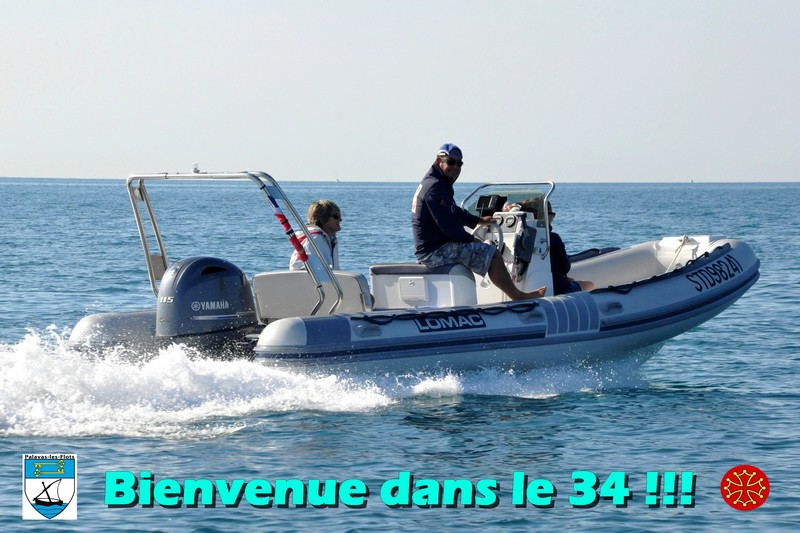 photo /v2/membres/pages_perso/pp_1989/113015.jpg