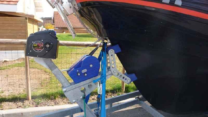 Page perso de koufig 56 74 - Treuil electrique bateau ...